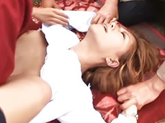 Japaneses public, Gang bang japaneses, Blowjob japaneses, Japaneses gangbang