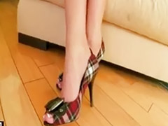 Feet, Tori black, Tory black, Sucking black, Torie blacks, Torie black