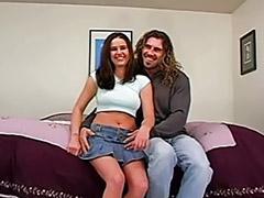 Vaginal jizz, Vagina jizz