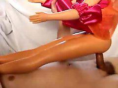 Doll, Sex doll, Doll sex, Doll日本人, Dolls sex, Doll x