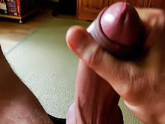 Male ejaculation, Ejac, Ejaculer, Ejacule, Ejaculating, Ejaculation
