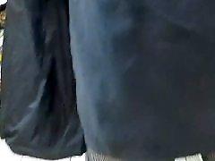 摸腿, 丝袜腿, 摸p, 摸b, 摸男, 網襪
