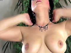 Wetting masturbation, Wet pussy play, Wet pussy mature, Wet amateurs, Wet amateur, Wet milf