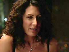 Scene hot, Lisa edelstein, Hd brunette, Hot scenes, Hot hd, Hd hot