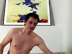 Riley-reid, Petite fucked, Pornstar cumshot, Suck cumshot, C reid, Cumshot petite