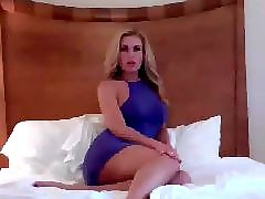 Şişman cuckold, Your face, Your a man, Pov face, Pov cuckold, Pov my