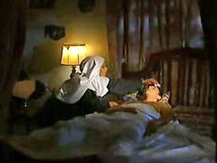 Italian, Anal italian, Nuns l, Nuns italians, Nuns anal, Nun italian