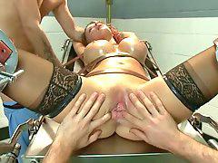 Hardcore bondage, Bondage men, Hardcor anal, Domination anal, Bondage domination, Bondage anal