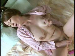 Mature, Asian mature, Mature asians, Facial mature, Matures facials, Matures asian