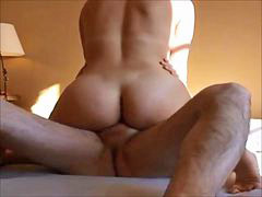 Amateur wife, Amateur french, French amateur, Wife french, French wife, Creampie wife