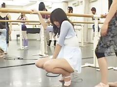 Mastubacion publica, Niñas japonesas publico, Jovencitas al aire libre, Publico niñas, Chica del publico, Público masturbación