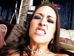 Big tits solo, Big tits brunettes, Wet pussies, Car masturbation, Shaved solo, Carmella big
