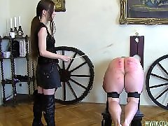 Whipping spanking, Whipping caning, F-m caning, Bdsm spank, Bdsm spanked, Bdsm whipping