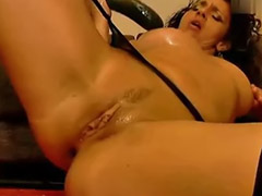 Mature anal, Anal mature, Webcam anal, Mature webcam, Matures webcam, Webcam girls