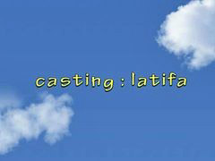 Latifa, Banging, Banged, Bang;a, Bang a, Tifa