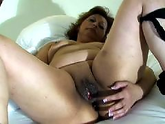 Spanish matures, Spanish in, Soaking, Milf latin, Milf granny, Matures old