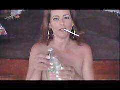 Smoking joi, Asin, Hot tease, Teasing joi, Smoking and, Hot teasing