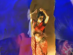 Asian dancing, Indian, Forbidden, Girl dance, سکس india, Thi girl