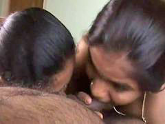 Desi indian, Desi indians, Desi indian aunties, Desi india, Cognati