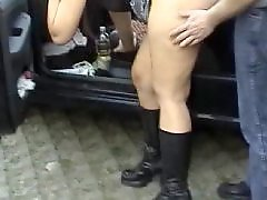 Ülot, The swinger, Wifes gangbang, Public dogging, Swinger in swinger, Kılot