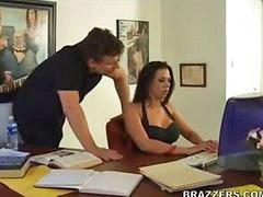 Mrs starr, Mrs, Secretary fuck, Mrs v, Mrs t, Mrs b