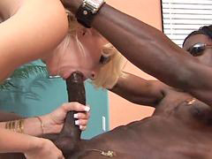 Huge dick, Huge black, Huge dick, Black dick huge, Black chicks white dicks, Little black