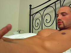 Hot muscular, Hot rio, Solo male cum, Solo male masturbating, Solo cum shots, Masturbation male