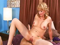 Mature, How to, Ass mature, Mature couple fucks, Çin mature, To ass