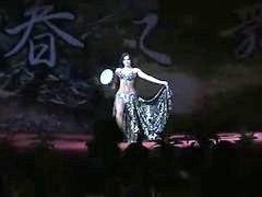 Sexy dance, Bell dance, Sexy danc, Sexy belly dance, Sexi danc, Dancing sexy