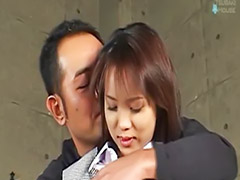 Japanese, Japanese schoolgirl, Japanese  schoolgirl, Hot japanese girl, Japanese girl masturbation, Aida