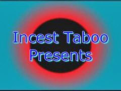 Taboo, Uncle, Uncle and niece, Taboo 2, Taboo 1, Taboo sex