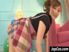 Upskirt, Asian upskirt, Upskirts, Asian show, Panties show, Upskirts panties
