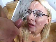Compilation, Facial, Sister