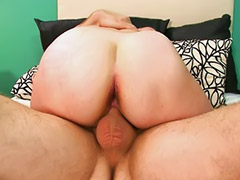 Mature, Hairy mature, Ass mature, Nicky, Mature suck, Hairy pussy mature