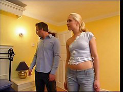 Threesome ffm, Jamie summers, Summer, Ffm threesome, Threesomes ffm, Threesome sluts