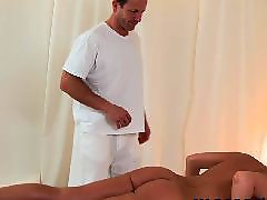 Wet babes, Wet babe, Wet massage, Massags room, Massages room, Massage orgasme