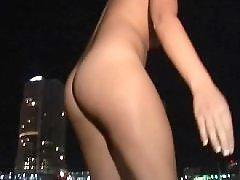 Underwears, Public amateur strip, Strips amateurs, Stripping public, Stripping babe, Stripping off