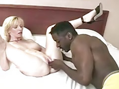 Interracial blonde, Sex interracial, Sex do, Sex black, Oral cream pies, Oral cream pie