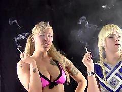 Siren x, Sexy smoking, Smoking sexi, Smoking amateur, Amateurs smoking, Amateur smoking