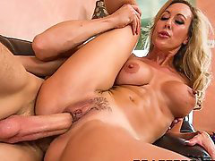 Brandi love, Blond milf, Brandy love, Hot blonde milf, Riding dick, Riding big dick