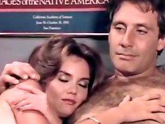 Сцены порно, Порно классика, Классический