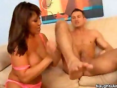 Mom, Hot mom, Ava devine, My friends hot mom, Hot moms, My mom