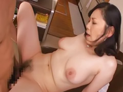 Japanese, Japanese mature, Maya, Asian mature, Japanese matures, Mature sex