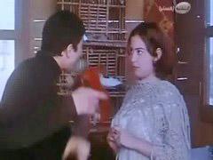 Lab, Mona chalabi, Mona, Abi