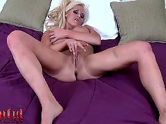 Masturbation boobs, Dildo blond, Dildo big tits, Dildo boobs, Blonde dildo masturbation, Blonde dildo