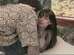 Christy, Steed, Jaking, Jake steed, Christy canyon, Christi canyon