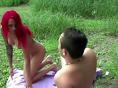 Teens outdoors, Teens outdoor, Teens bang, Teen blowjob outdoors, Lexy roxx roxx, Outdoor teens