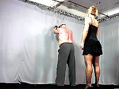 Whipping spanking, Whippings, Whipping, Whip, Whipped, Cruel