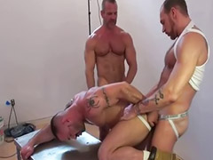 Sex crazy, Group sex cum, Cum crazy, Group gays, Group gay, Gays group