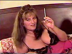 Smoke mature, Mature smoking, Mature milf, Hot mature, Smoking milfs, Smoking milf